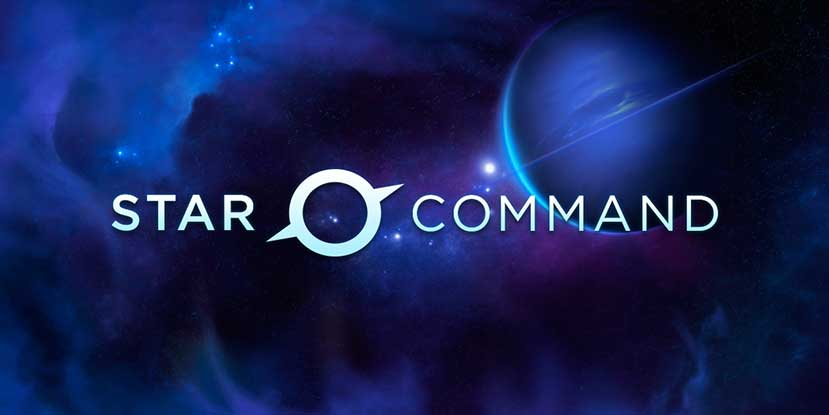1star-command-logo