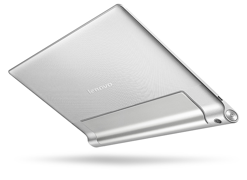 Yoga Tablet 10 HD+_02