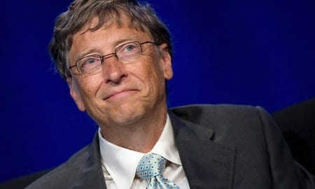 Bill-Gates-Richest-2014