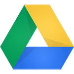 Google_Drive_Icon copy