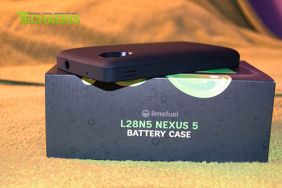 Limefuel-Battery-Case-N5