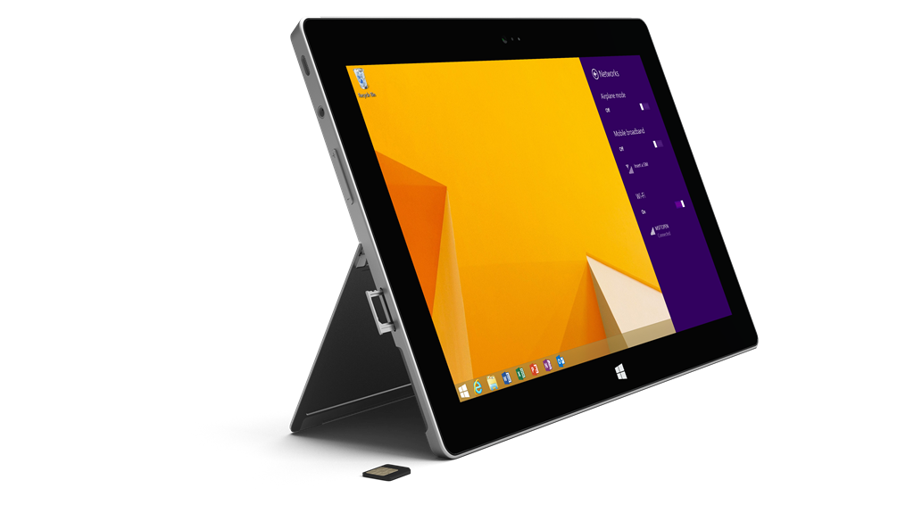 Microsoft-Surface2-LTE