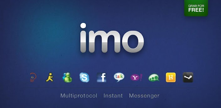 imo-support