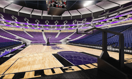 kings_arena_Google