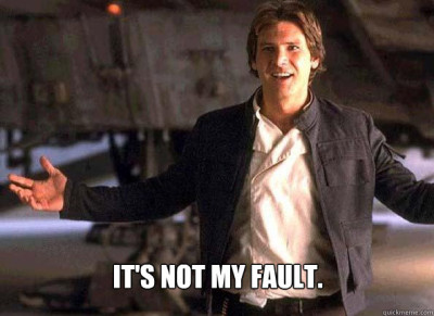 apple-google-Han-Solo_its-not-my-fault