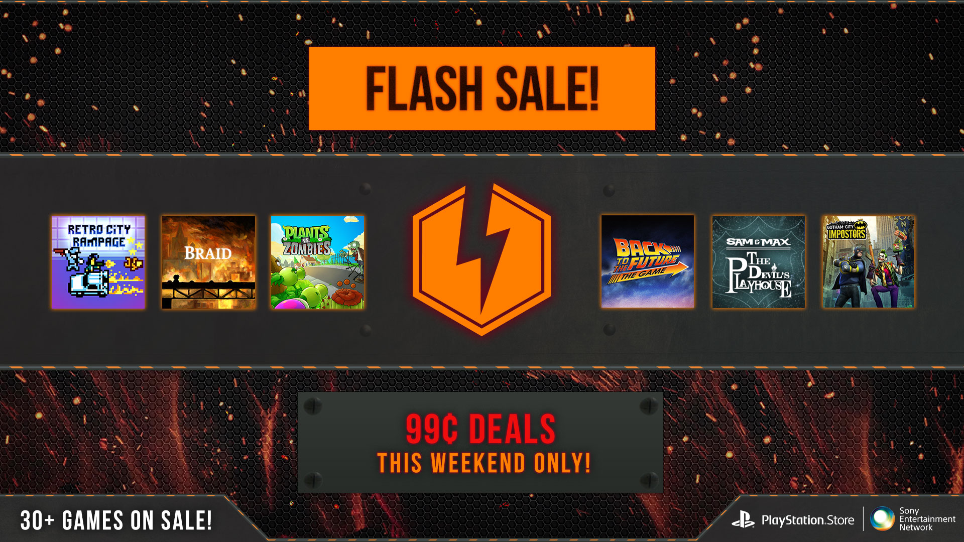 Sony_Playstation_Flash_Sale