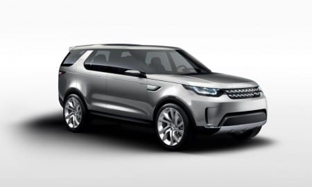 land-rover-discovery-concept-front-view