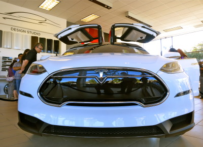 Tesla_Model_X_Design_Big