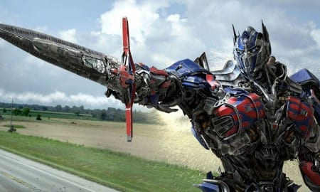 transformers-age-of-extinction-michael-bay