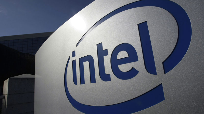 Intel-Working-On-Kill-Switches