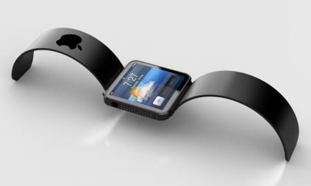 Apple-smartwatch-iwatch-ios8