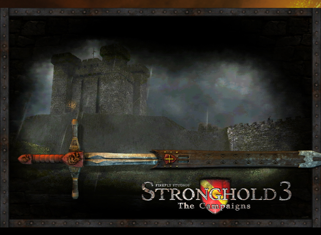 Stronghold3-TheCampaigns_4