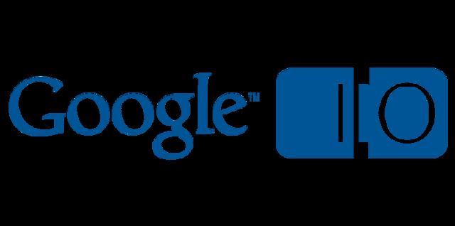 google-io-logo-1
