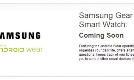 best-buy-samsung-gear-live