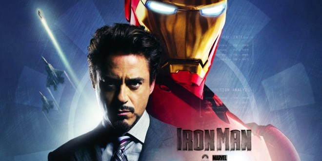 Ironman-fanmade-Robert-Downey-Jr.-Tony-Stark