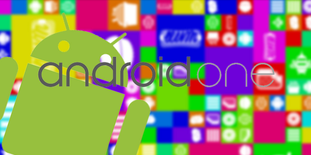android one featured