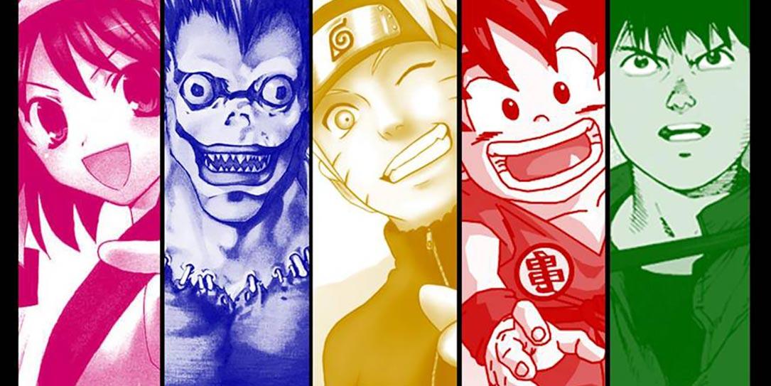 manga-profiles