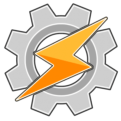 tasker-logo-high-res-clear