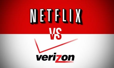 verizon-netflix-net neutrality