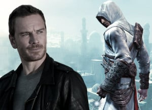 Assassins-creed-michael-fassbender-Ubisoft-20th-century-fox-videojuego-video-game-templarios