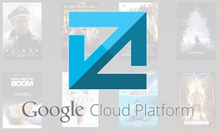 Google-Zync-Acquisition