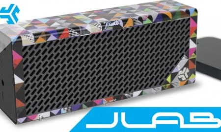 JLab-Audio-Crasher-2.0-Bluetooth-Speaker-With-SkinIt