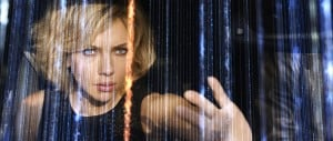 Lucy-scarlett-johansson-movie-review-3