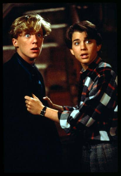 weird-science-anthony-michael-hall