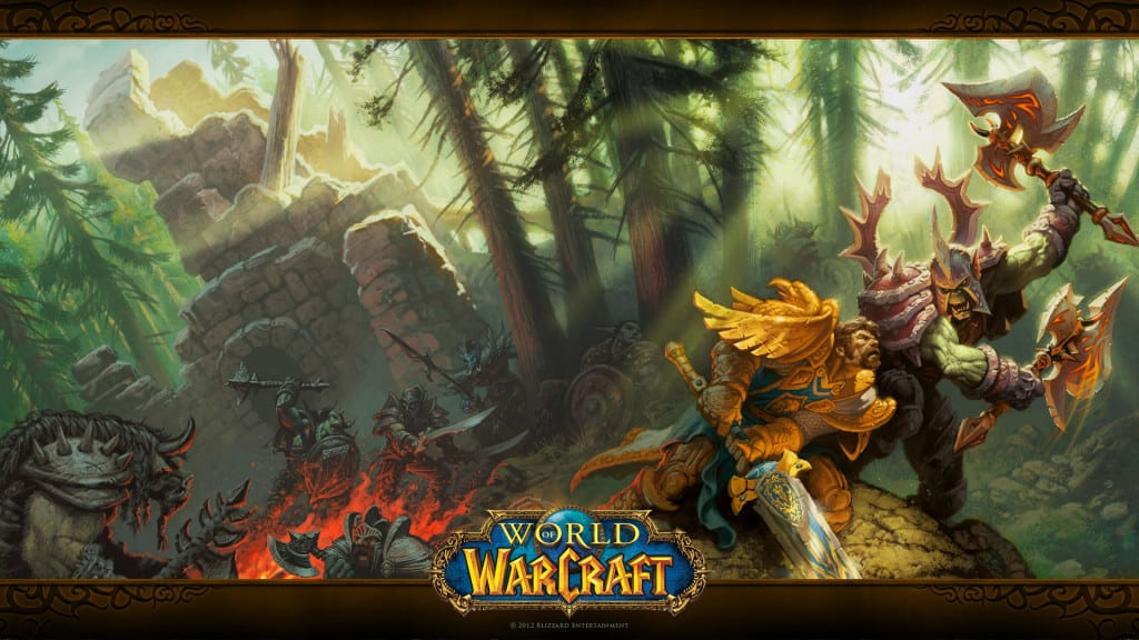 World-of-Warcraft-Mists-of-Pandaria-HD-Wallpaper_005