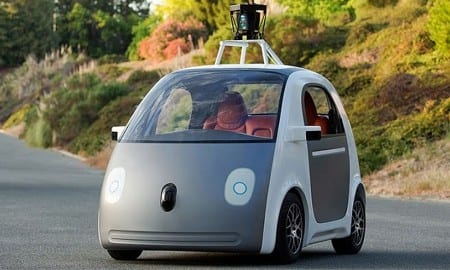 google-self-driving-car-california-dmv