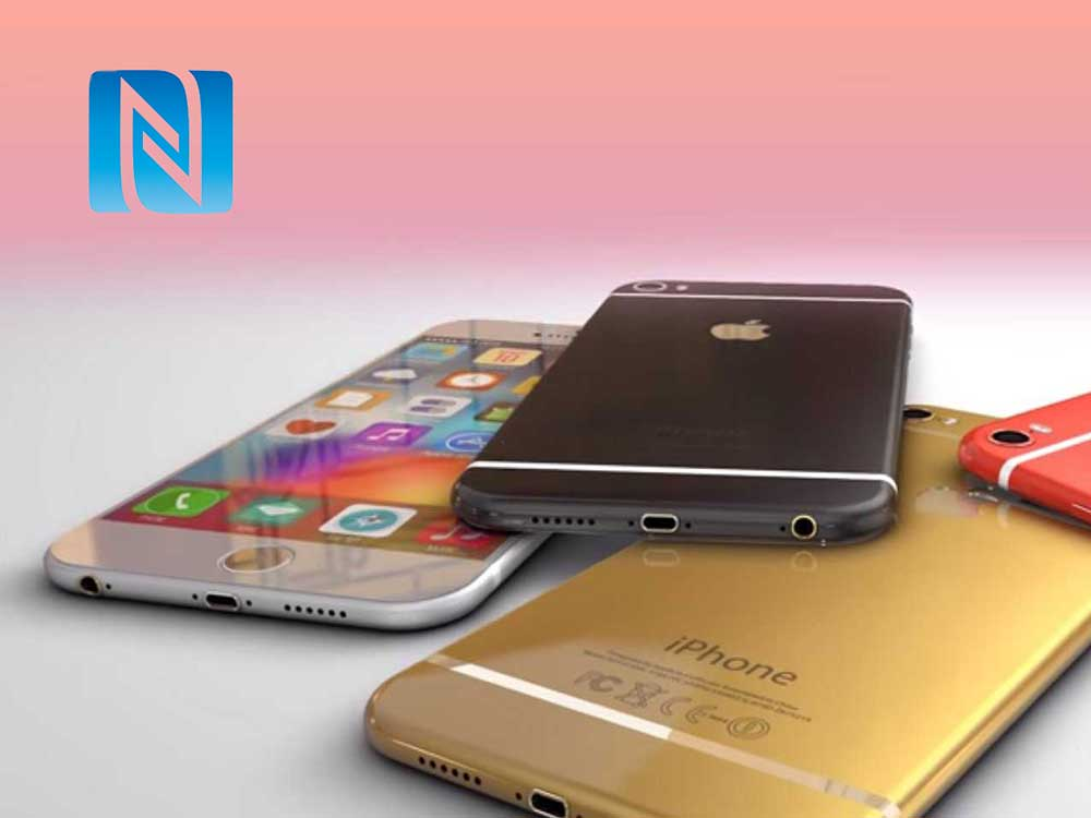 iPhone6-Could-Have-NFC