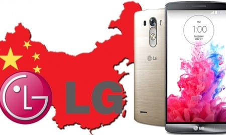 lg china featured