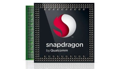 qualcomm eu chip