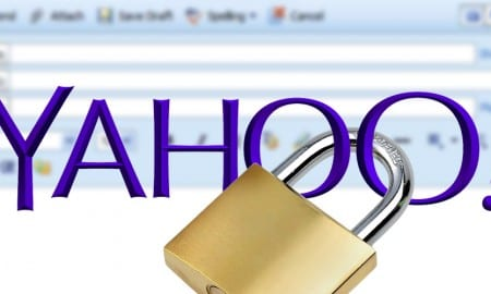yahoo pgp featured