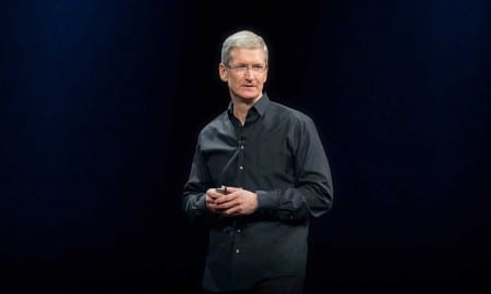 Apple-iPhone-6-Features-OS8-iWatch-What-To-Expect