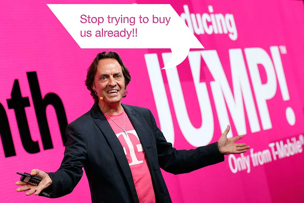 Dish-Network-might-try-buying-T-mobile