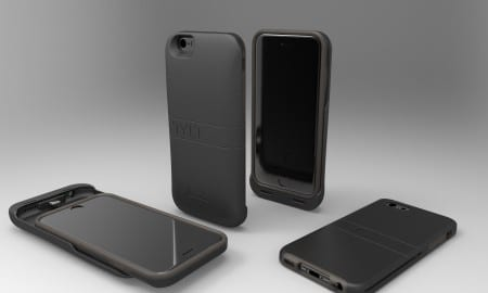 iPhone6-Battery-Energi-Sliding-Power-Case-by-TYLT