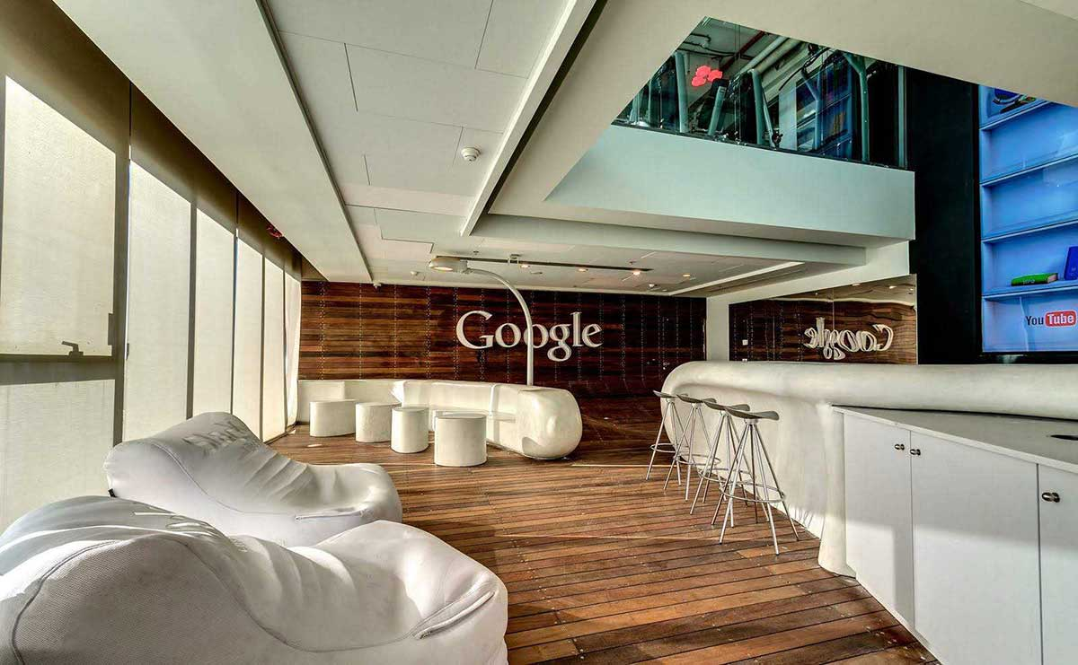 Google-X-Buys-Lift-Labs