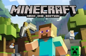 Minecraft-Xbox-One-Box-Art