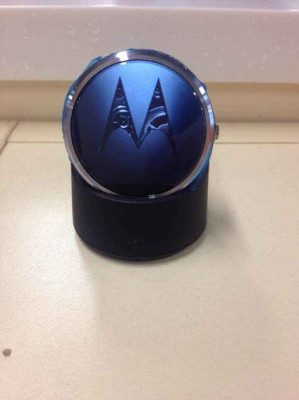 Moto360-leaked-photos-3