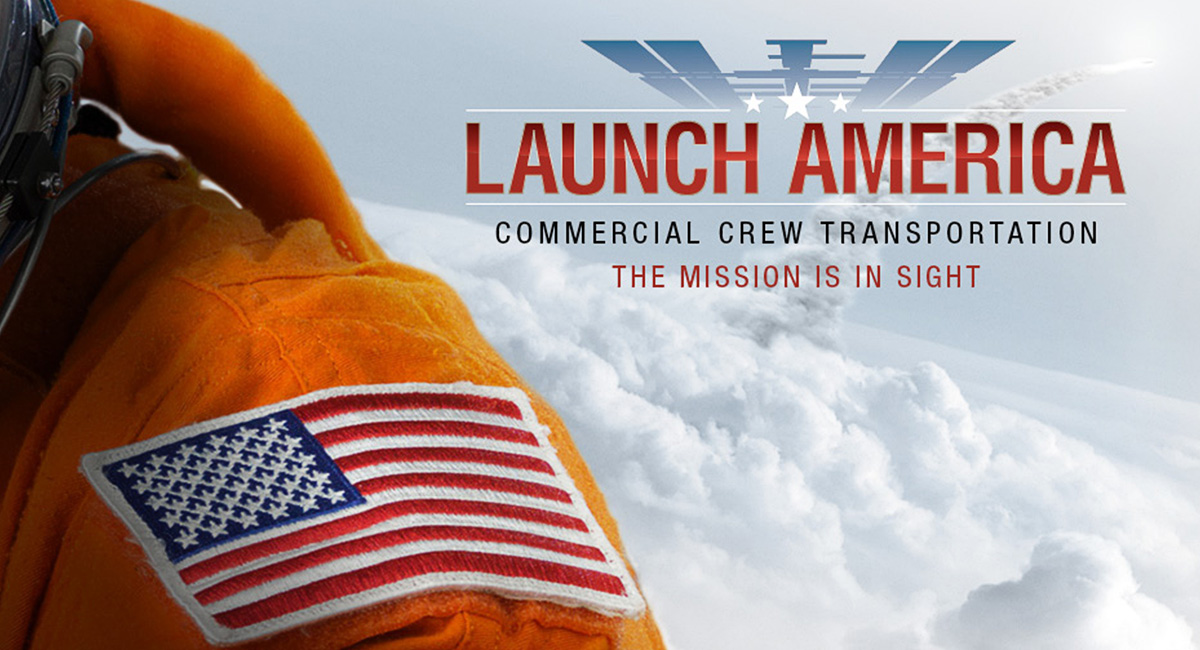 NASA-Launch-America