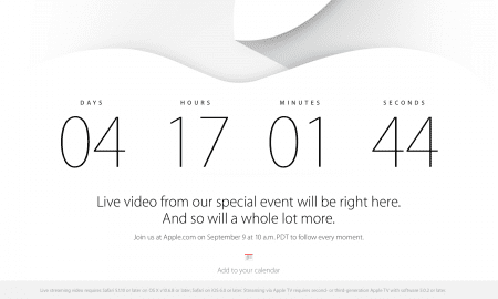 Apple-Live-Stream-September-9th
