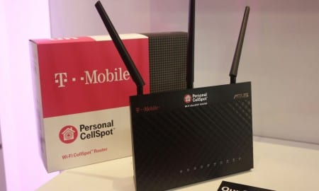 Free-T-Mobile-Router-September-17th