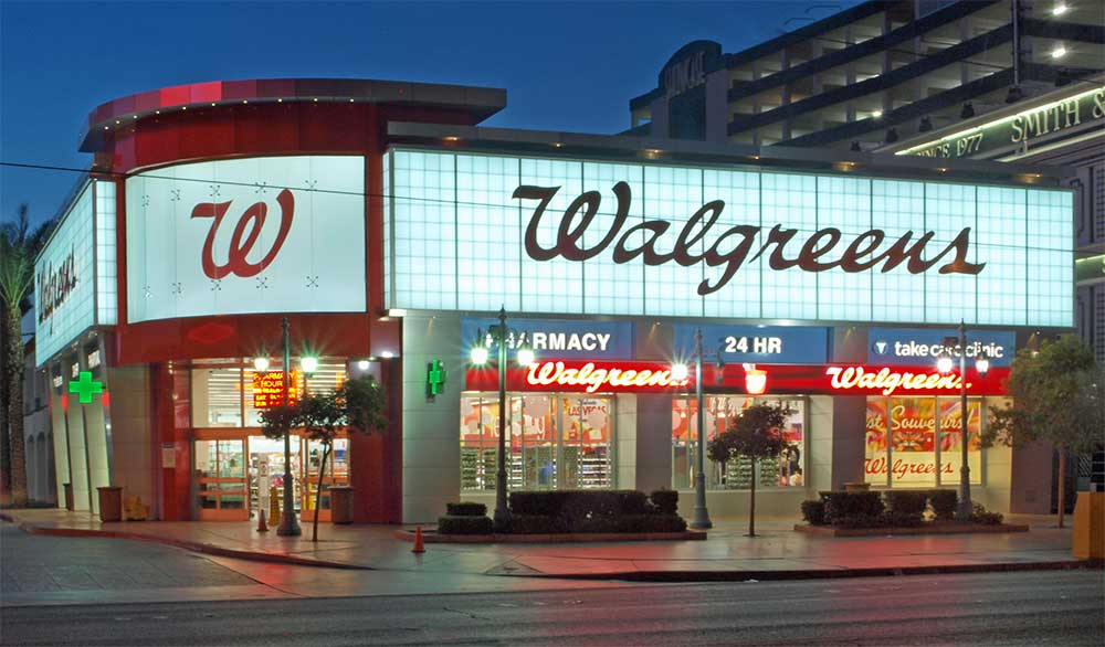 Walgreens-CVS-first-to-accept-iphone-mobile-payments