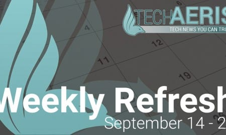 Weekly-Refresh-Sep-14-20