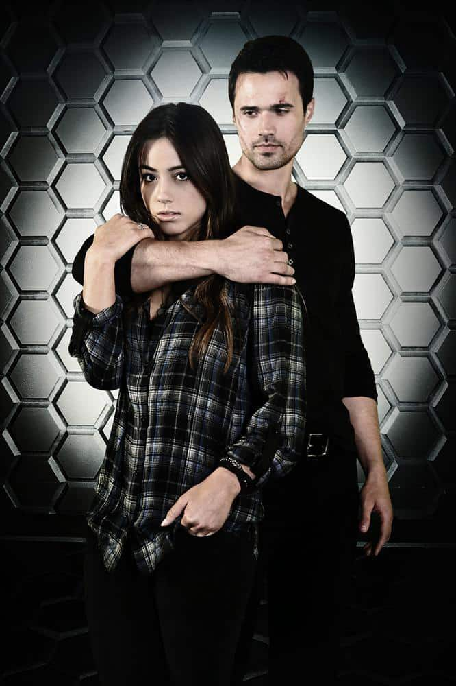 agents-shield-skye-ward