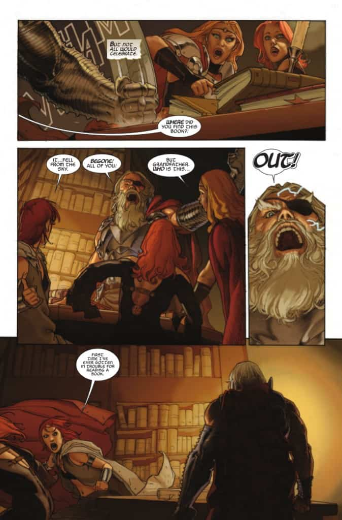 all-new-thor-106647