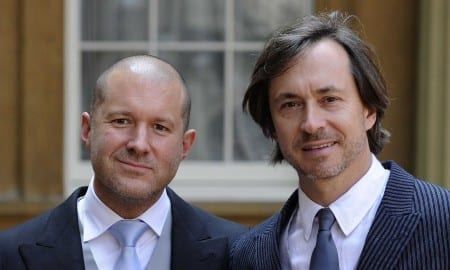 marc-newson-jony-ive-apple-hires-for-iwatch
