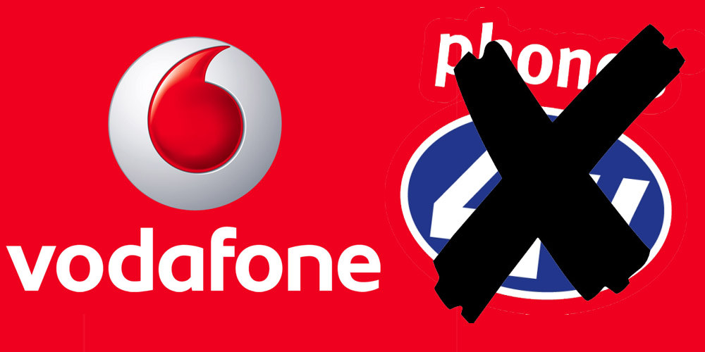 phones4u vodafone featured