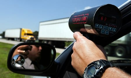 texting-gun-radar-gun-future-tech